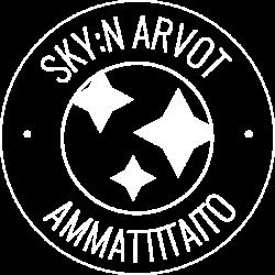 Suomenkosmetologienyhdistys_arvot_ammattitaito
